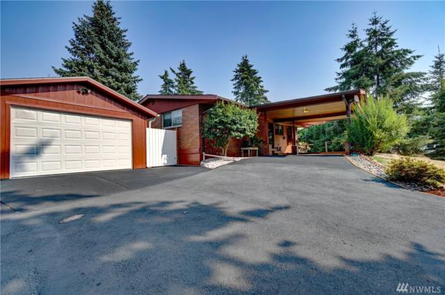 36456 55th Ave S, Auburn, WA 98001 (#1346635) :: The Torset Team
