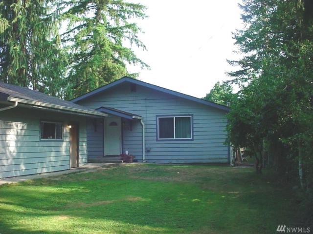 17800 115th St NE, Granite Falls, WA 98252 (#1346646) :: Homes on the Sound