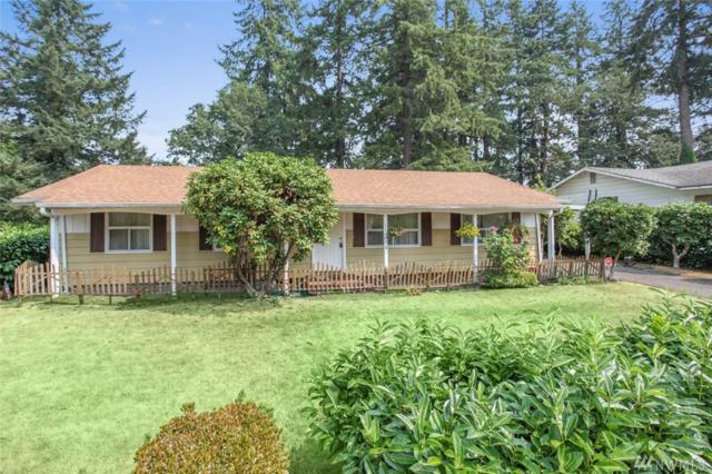 11609 Farwest Dr SW, Tacoma, WA 98498 (#1346651) :: Canterwood Real Estate Team