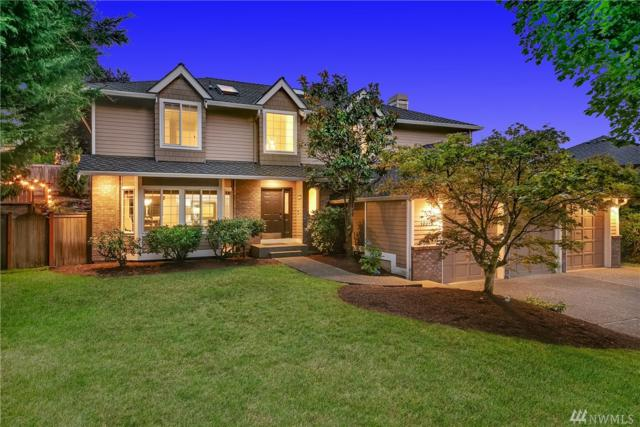 10015 NE 155th St, Bothell, WA 98011 (#1346653) :: The DiBello Real Estate Group