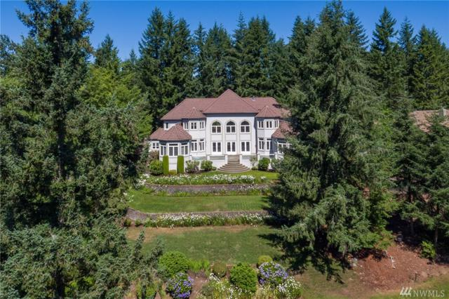 13115 Muir Dr NW, Gig Harbor, WA 98332 (#1346654) :: Better Homes and Gardens Real Estate McKenzie Group