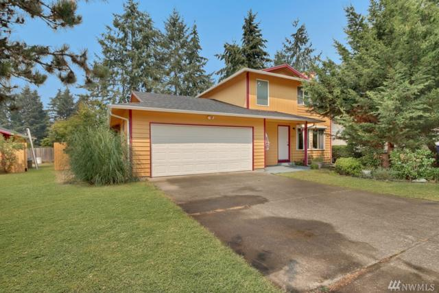 2021 165th St Ct E, Spanaway, WA 98387 (#1346682) :: Beach & Blvd Real Estate Group