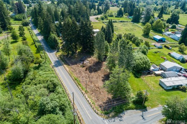14804 Three Lakes Rd, Snohomish, WA 98290 (#1346683) :: Homes on the Sound