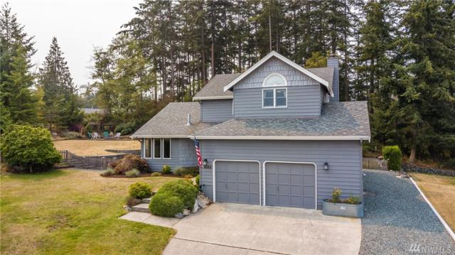 1060 Oakmont Lane, Oak Harbor, WA 98277 (#1346684) :: Canterwood Real Estate Team