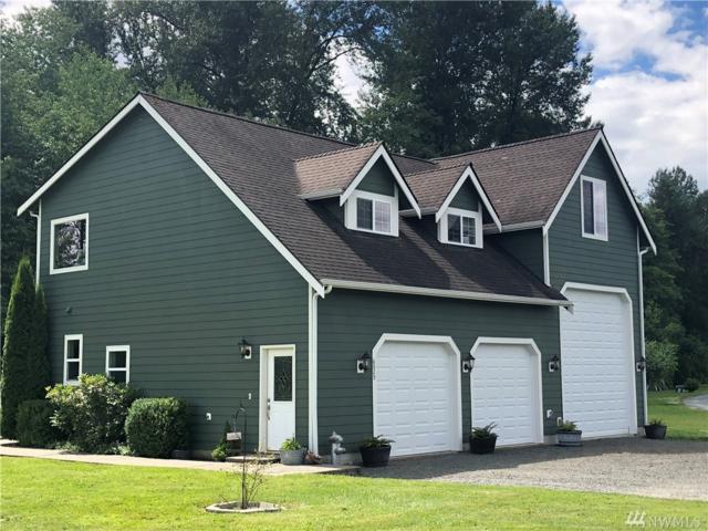 6029 145th Dr NE, Lake Stevens, WA 98258 (#1346689) :: Beach & Blvd Real Estate Group