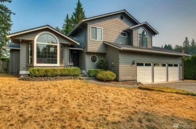 8707 28th St E, Edgewood, WA 98371 (#1346690) :: Keller Williams - Shook Home Group