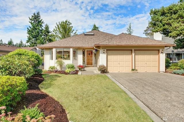 24727 11th Ave S, Des Moines, WA 98198 (#1346692) :: The Robert Ott Group