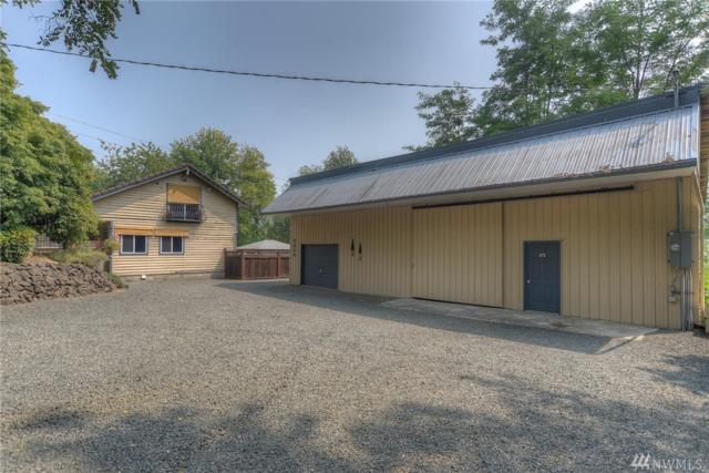 3948 Black Lake Blvd SW, Tumwater, WA 98512 (#1346704) :: Northwest Home Team Realty, LLC