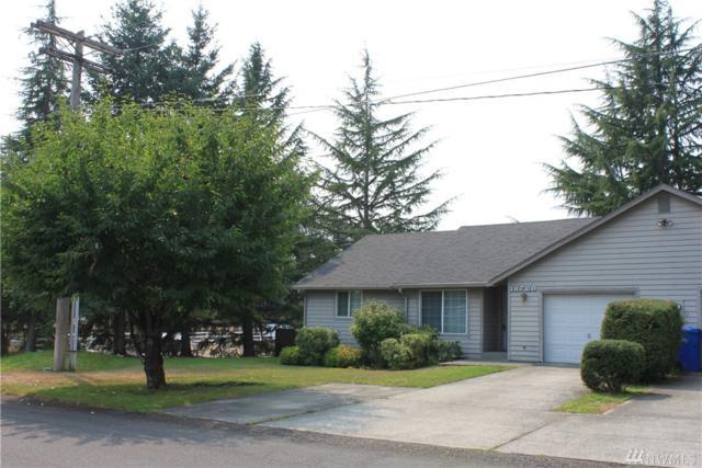 13720 14th Ave S, Tacoma, WA 98444 (#1346737) :: The Craig McKenzie Team