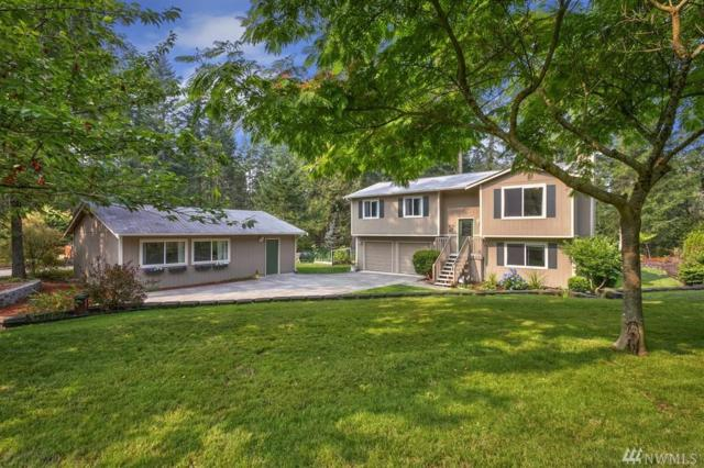 13524 Carney Lake Rd SW, Port Orchard, WA 98367 (#1346745) :: Beach & Blvd Real Estate Group