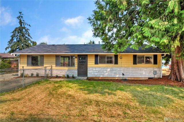 27234 120th Ave SE, Kent, WA 98030 (#1346749) :: The Vija Group - Keller Williams Realty