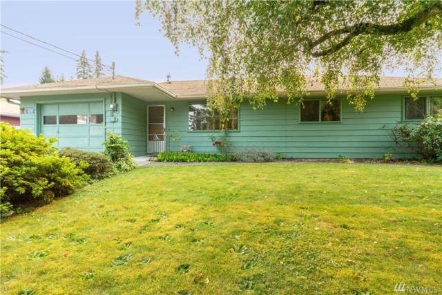 120 Rainbow Drive, Burlington, WA 98233 (#1346751) :: Keller Williams - Shook Home Group
