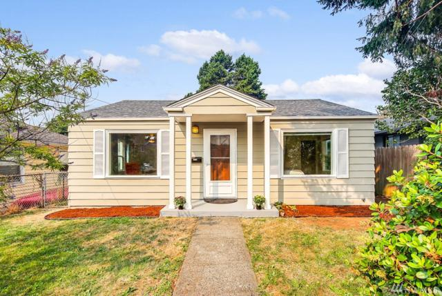 9029 11th Ave SW, Seattle, WA 98106 (#1346756) :: Keller Williams - Shook Home Group