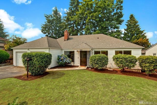 2221 168th Ave NE, Bellevue, WA 98008 (#1346765) :: Canterwood Real Estate Team