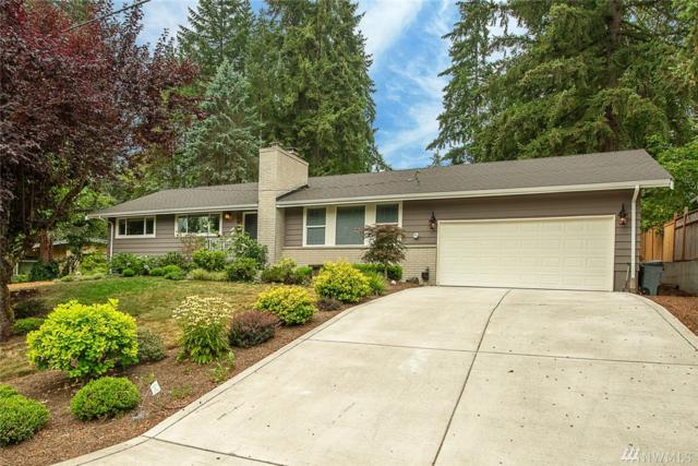 2925 165th Ave SE, Bellevue, WA 98008 (#1346777) :: Homes on the Sound