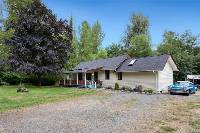 27416 Lower Burnett Rd E, Buckley, WA 98321 (#1346787) :: Beach & Blvd Real Estate Group