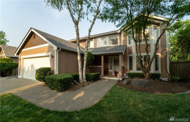 5322 Stockton Ct SE, Lacey, WA 98513 (#1346802) :: Keller Williams - Shook Home Group