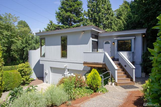 2230 109th Ave NE, Bellevue, WA 98004 (#1346815) :: Keller Williams - Shook Home Group