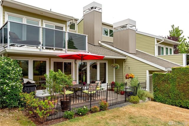 7072 156th Place NE #7072, Redmond, WA 98052 (#1346824) :: The Vija Group - Keller Williams Realty