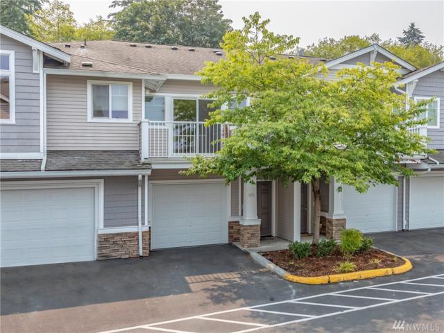 14200 69th Dr SE N3, Snohomish, WA 98296 (#1346849) :: Keller Williams - Shook Home Group