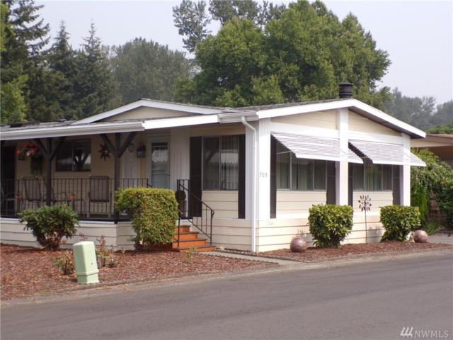 1402 22nd St NE #203, Auburn, WA 98002 (#1346861) :: Keller Williams - Shook Home Group