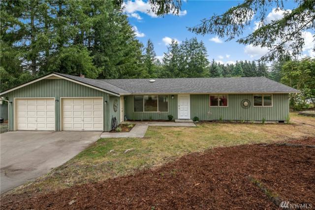 8121 145th Dr SE, Snohomish, WA 98290 (#1346862) :: Homes on the Sound