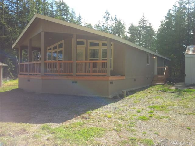 160 E Sleeper Rd, Oak Harbor, WA 98277 (#1346868) :: The Craig McKenzie Team