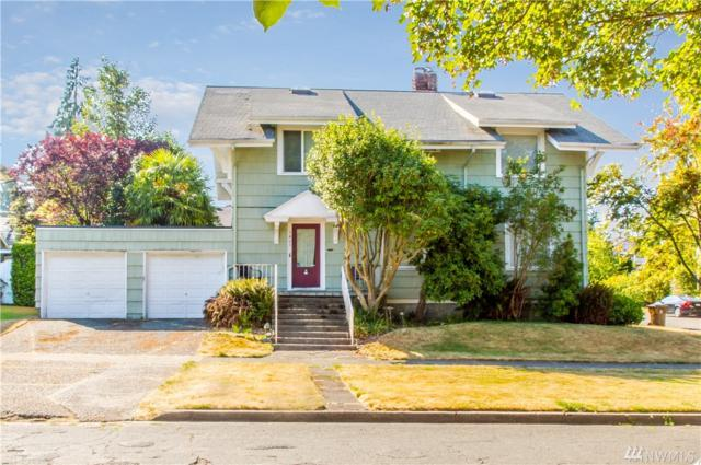 1401 N 6th St, Tacoma, WA 98403 (#1346876) :: The Vija Group - Keller Williams Realty