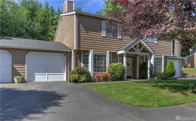 7796 Skansie Ave, Gig Harbor, WA 98335 (#1346877) :: Icon Real Estate Group