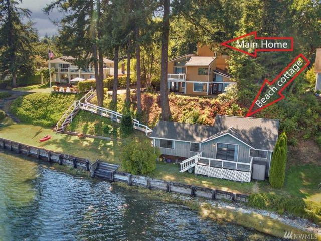 1170 NW Shorebird Lane, Bremerton, WA 98312 (#1346881) :: Costello Team