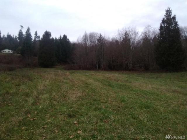 0 Niemi Rd, Longview, WA 98632 (#1346882) :: Homes on the Sound