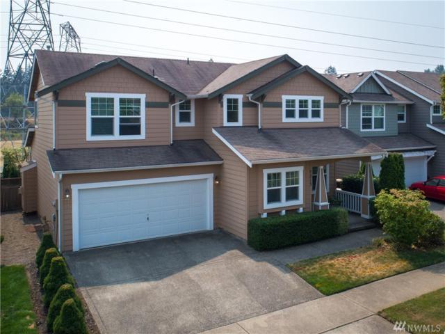 7213 Radius Lp SE, Lacey, WA 98513 (#1346883) :: Northwest Home Team Realty, LLC