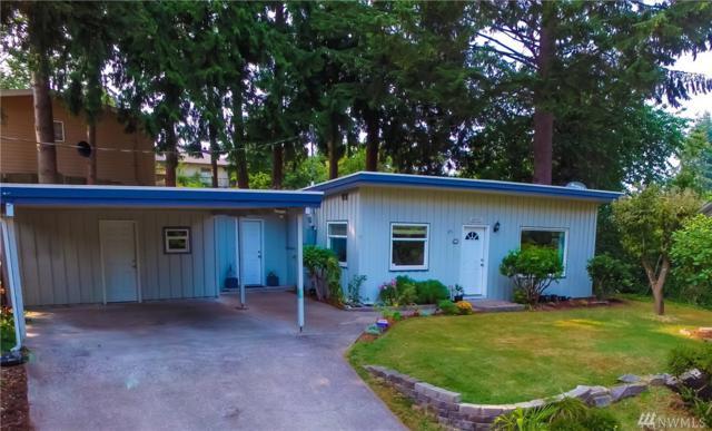 3509 Meadow Ave N, Renton, WA 98056 (#1346884) :: Chris Cross Real Estate Group