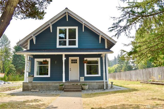 1170 95th St E, Tacoma, WA 98445 (#1346889) :: Keller Williams Everett