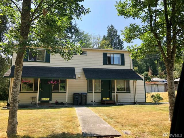 3291 NE California St, Bremerton, WA 98311 (#1346894) :: Costello Team