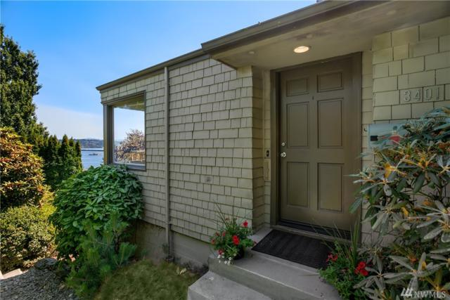 3401 S Charles St, Seattle, WA 98144 (#1346900) :: Kwasi Bowie and Associates