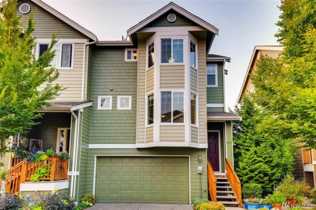 4010 NE 4th Place, Renton, WA 98056 (#1346909) :: Canterwood Real Estate Team