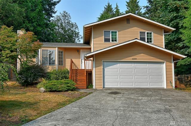 12109 49th Dr SE, Everett, WA 98208 (#1346912) :: Canterwood Real Estate Team