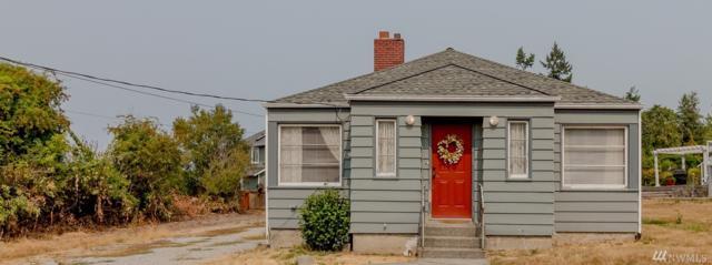 5103 La Hal Da Ave NE, Tacoma, WA 98422 (#1346933) :: The Craig McKenzie Team