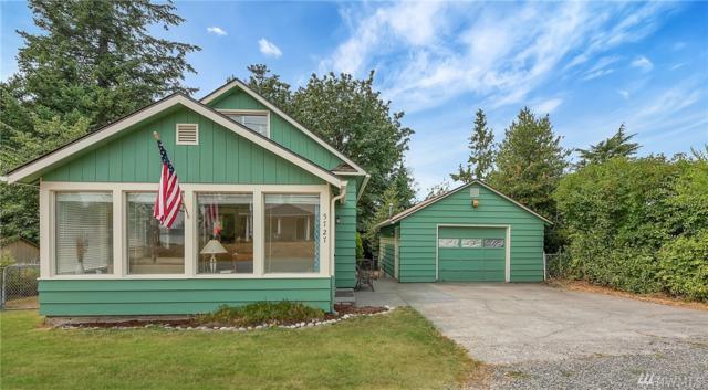 5727 Hamlin Ave, Ferndale, WA 98248 (#1346939) :: Canterwood Real Estate Team