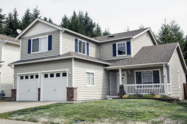 6163 Sycamore Lane NE, Bremerton, WA 98311 (#1346946) :: Homes on the Sound