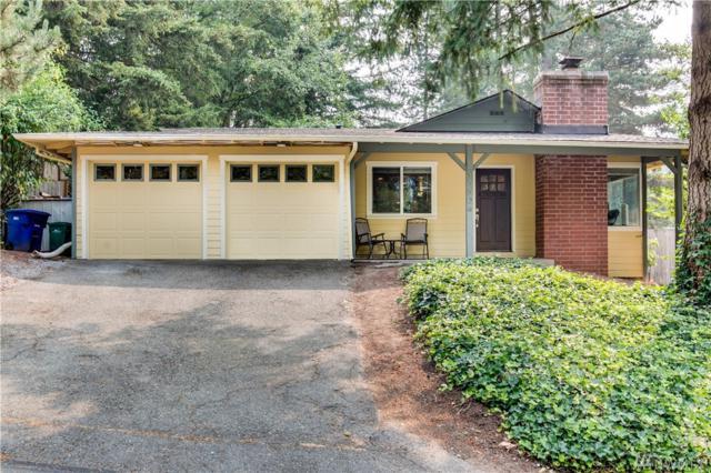 15804 198 Place NE, Woodinville, WA 98077 (#1346947) :: The DiBello Real Estate Group