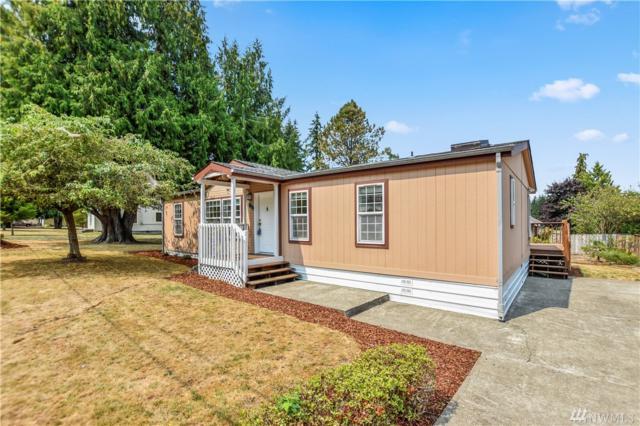 137-A Niblett Wy, Longview, WA 98632 (#1346965) :: Canterwood Real Estate Team