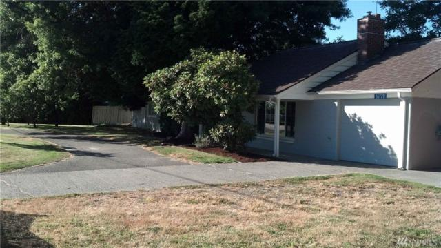 16779 State Route 536, Mount Vernon, WA 98273 (#1346967) :: Homes on the Sound