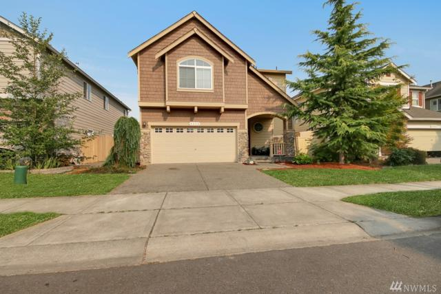 4433 67th Ave E, Fife, WA 98424 (#1346978) :: Brandon Nelson Partners