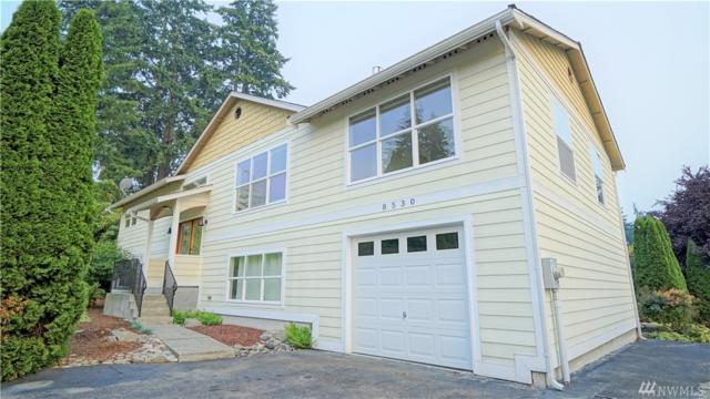 8530 220th St SW, Edmonds, WA 98026 (#1346987) :: Homes on the Sound