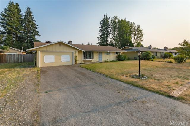 4404 130th Place NE, Marysville, WA 98271 (#1346992) :: Real Estate Solutions Group