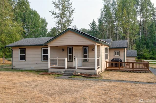 2049 Harmony Rd, Bellingham, WA 98226 (#1347006) :: Ben Kinney Real Estate Team