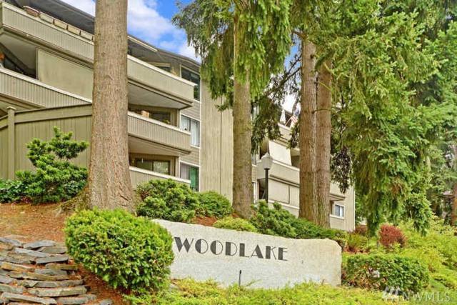3266 80th Ave SE #4, Mercer Island, WA 98040 (#1347008) :: Beach & Blvd Real Estate Group