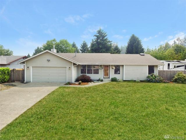 3829 Golden Eagle Lp SE, Lacey, WA 98513 (#1347009) :: Beach & Blvd Real Estate Group